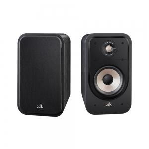 Polk Audio S20e garso kolonėlės