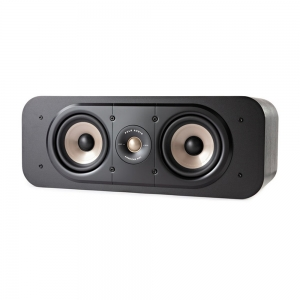 Polk Audio S30CE garso kolonėlė