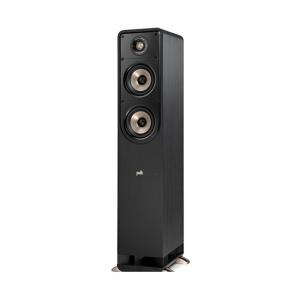 Polk Audio S50e garso kolonėlės
