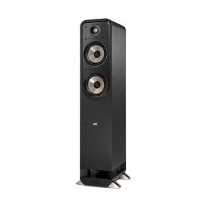 Polk Audio S55e garso kolonėlės