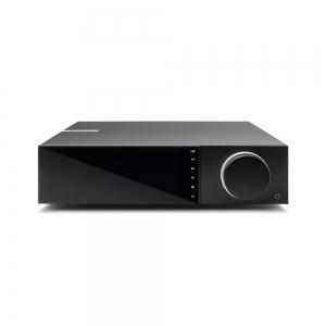 Cambridge Audio Evo 150 stiprintuvas su tinklo grotuvu
