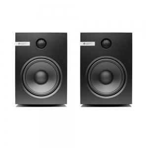 Cambridge Audio Evo S garso kolonėlės