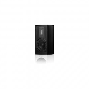 Piega Premium 301 garso kolonėlės