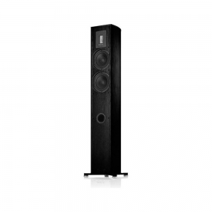 Piega Premium 701 garso kolonėlės