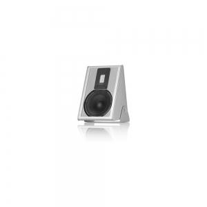 Piega Premium AP 1.2 garso kolonėlės