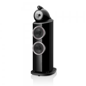 BOWERS & WILKINS 802 D4 garso kolonėlės